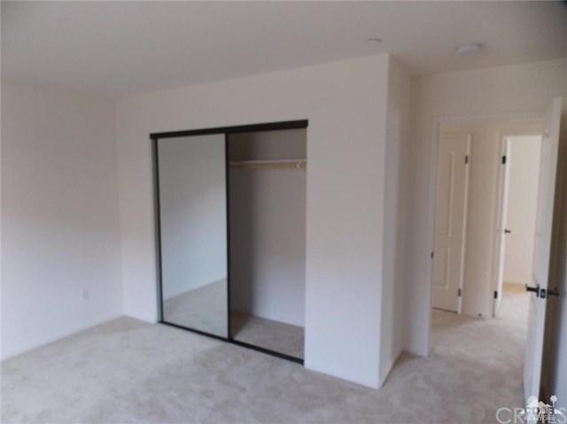 Closed | 77930 CALLE DURANGO La Quinta, CA 92253 29