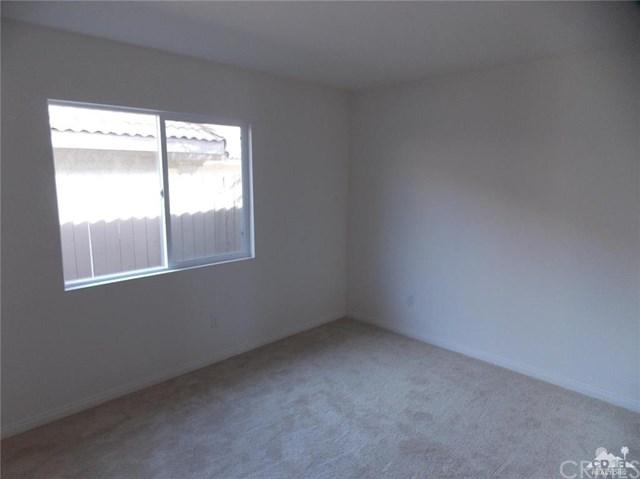 Closed | 77930 CALLE DURANGO La Quinta, CA 92253 34