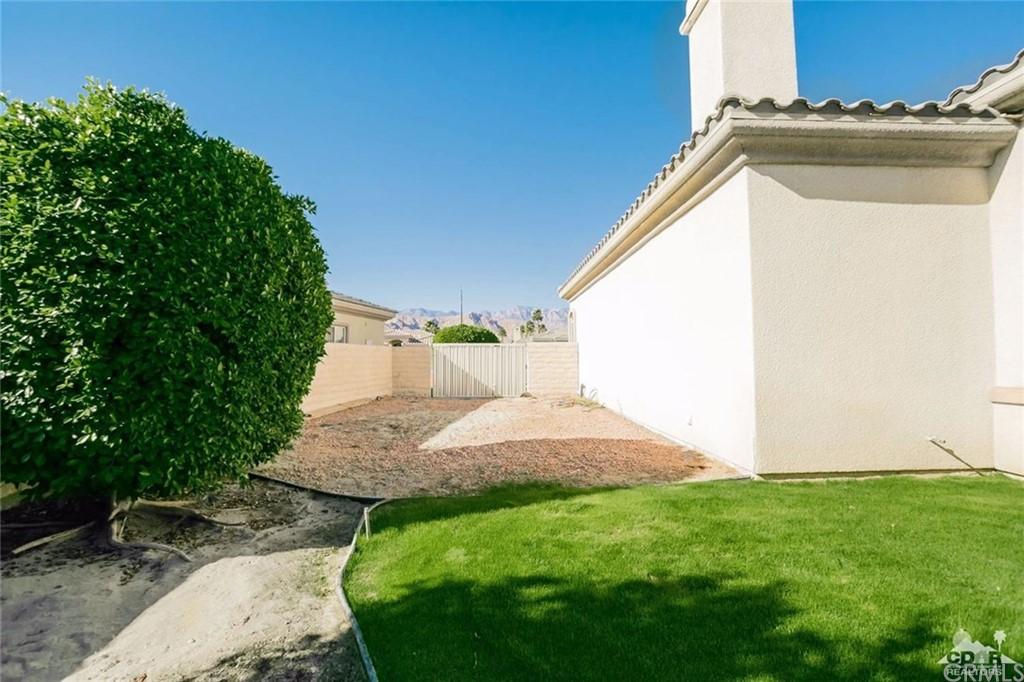 Closed | 40890 Hovley Court Palm Desert, CA 92260 20