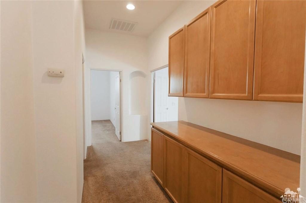 Closed | 40890 Hovley Court Palm Desert, CA 92260 9
