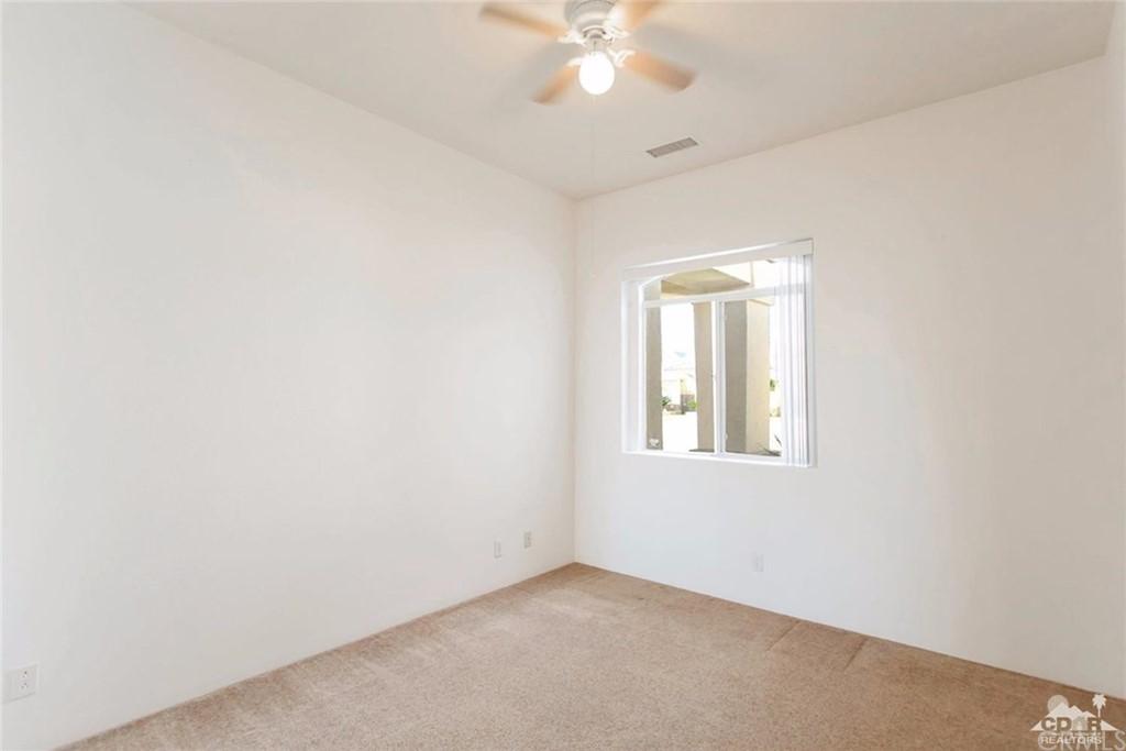 Closed | 40890 Hovley Court Palm Desert, CA 92260 11
