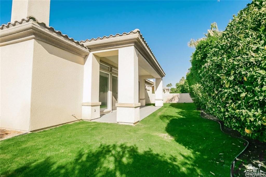 Closed | 40890 Hovley Court Palm Desert, CA 92260 21