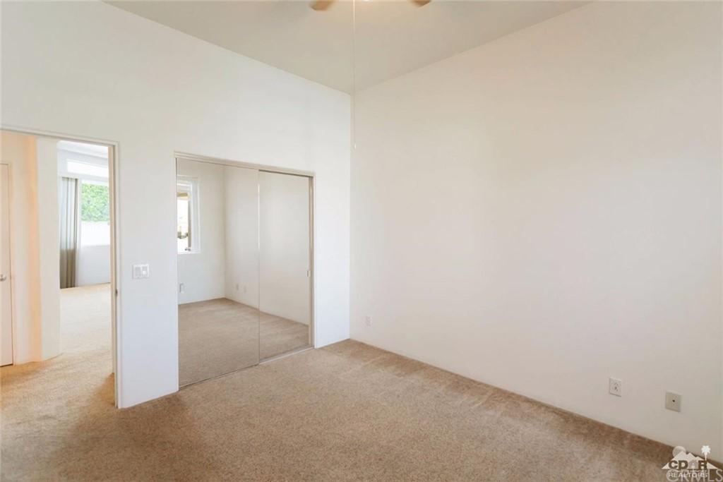 Closed | 40890 Hovley Court Palm Desert, CA 92260 14