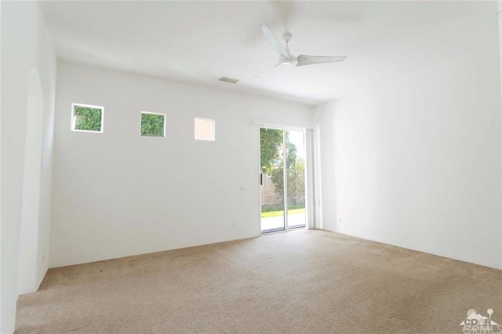 Closed | 40890 Hovley Court Palm Desert, CA 92260 3