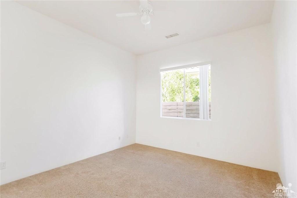 Closed | 40890 Hovley Court Palm Desert, CA 92260 16
