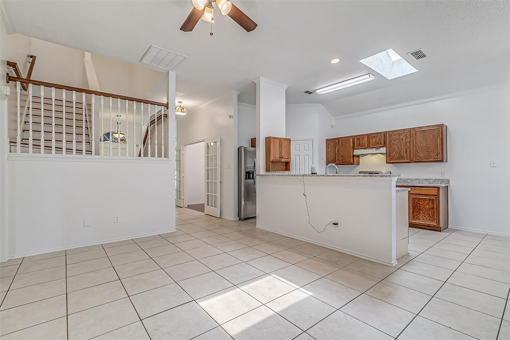 Active | 8113 Heritage Place Drive Fort Worth, Texas 76137 13