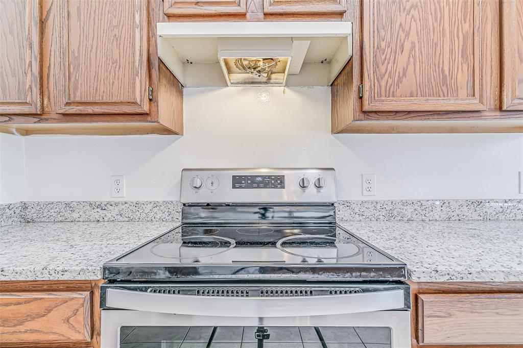 Active | 8113 Heritage Place Drive Fort Worth, Texas 76137 19