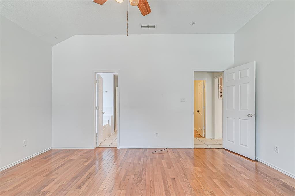 Active | 8113 Heritage Place Drive Fort Worth, Texas 76137 21