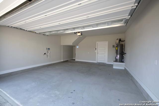 Back on Market | 1511 E Sandalwood Ln #9 San Antonio, TX 78209 5
