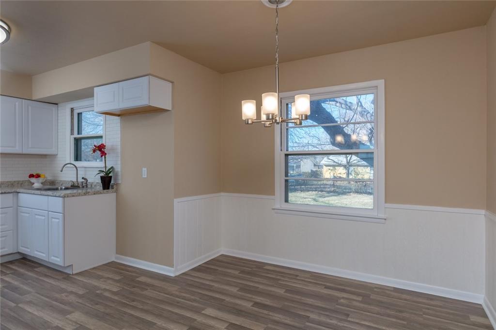 Sold Property   3625 Eastridge Drive Haltom City, Texas 76117 9