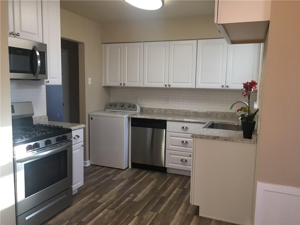 Sold Property   3625 Eastridge Drive Haltom City, Texas 76117 10