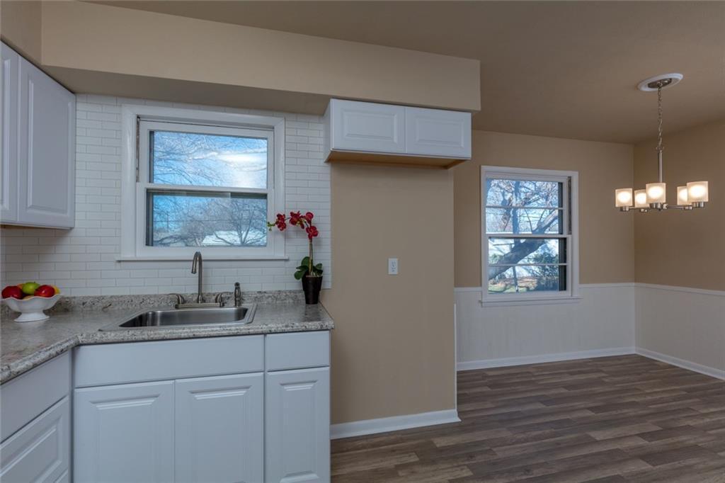 Sold Property   3625 Eastridge Drive Haltom City, Texas 76117 13