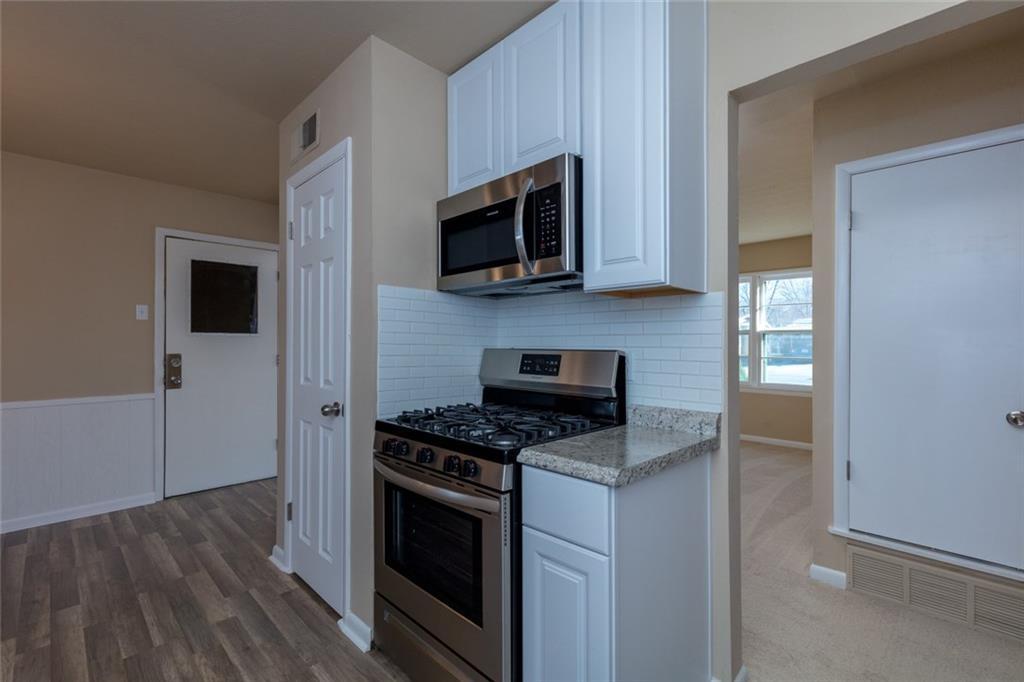 Sold Property   3625 Eastridge Drive Haltom City, Texas 76117 14