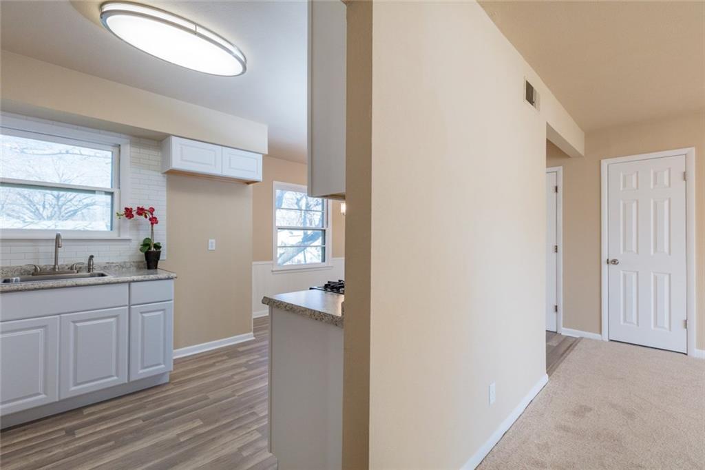 Sold Property   3625 Eastridge Drive Haltom City, Texas 76117 15