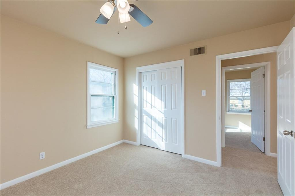 Sold Property   3625 Eastridge Drive Haltom City, Texas 76117 17