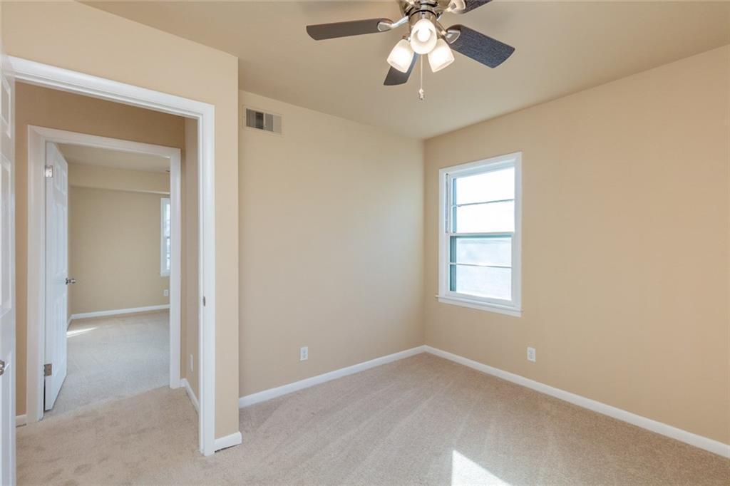 Sold Property   3625 Eastridge Drive Haltom City, Texas 76117 18