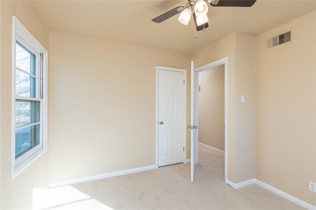 Sold Property   3625 Eastridge Drive Haltom City, Texas 76117 19