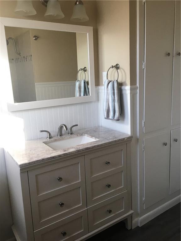 Sold Property   3625 Eastridge Drive Haltom City, Texas 76117 21