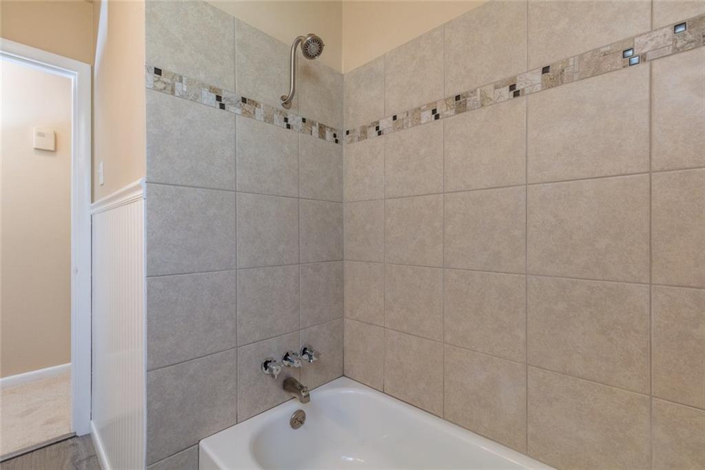 Sold Property   3625 Eastridge Drive Haltom City, Texas 76117 22