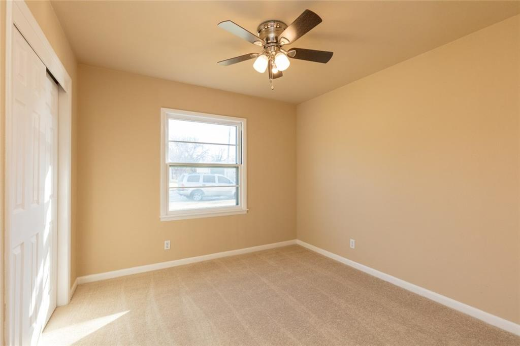 Sold Property   3625 Eastridge Drive Haltom City, Texas 76117 23