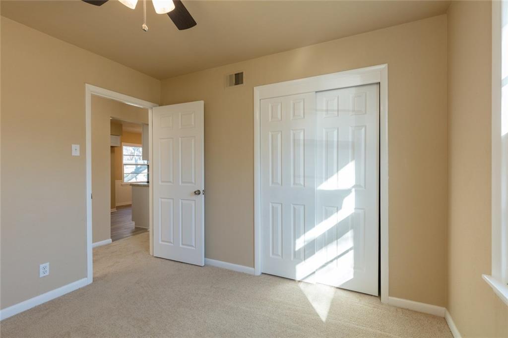 Sold Property   3625 Eastridge Drive Haltom City, Texas 76117 24