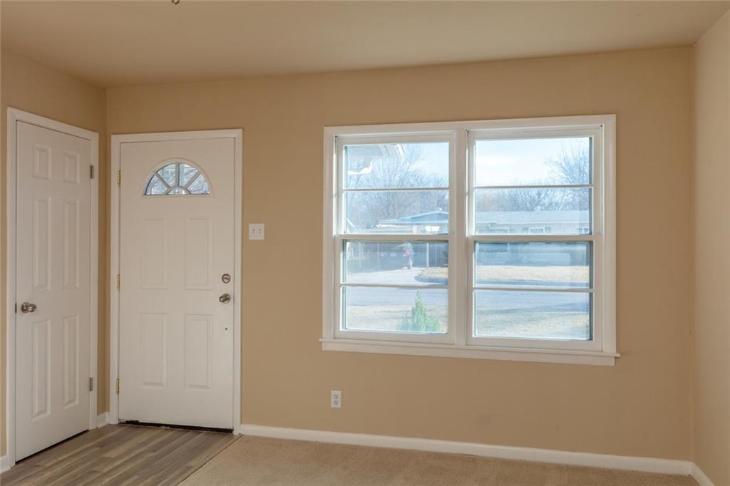 Sold Property   3625 Eastridge Drive Haltom City, Texas 76117 4