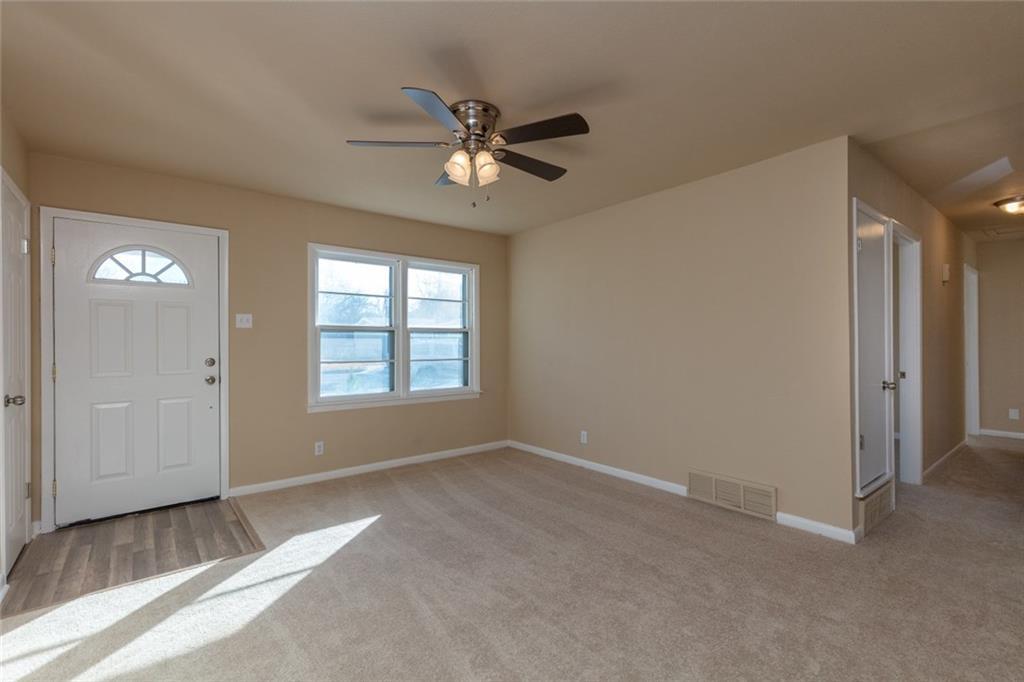 Sold Property   3625 Eastridge Drive Haltom City, Texas 76117 6