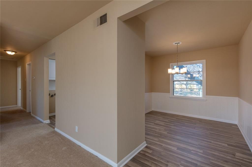 Sold Property   3625 Eastridge Drive Haltom City, Texas 76117 8