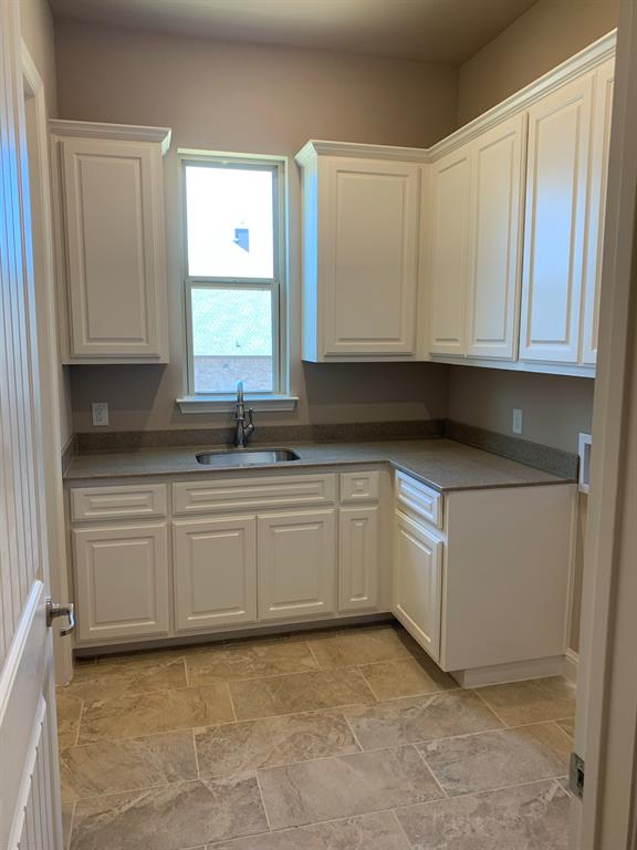 Active Option Contract | 6307 W Poly Webb Road Arlington, Texas 76016 13