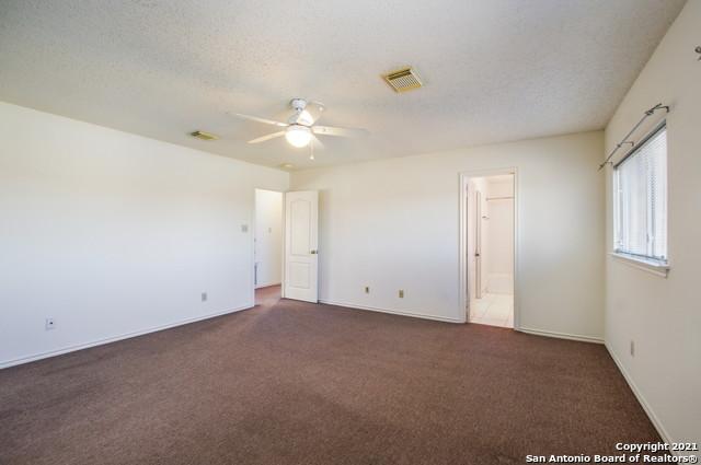 Off Market | 13562 HICKORY LEGEND San Antonio, TX 78247 13