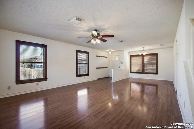 Off Market | 13562 HICKORY LEGEND San Antonio, TX 78247 6