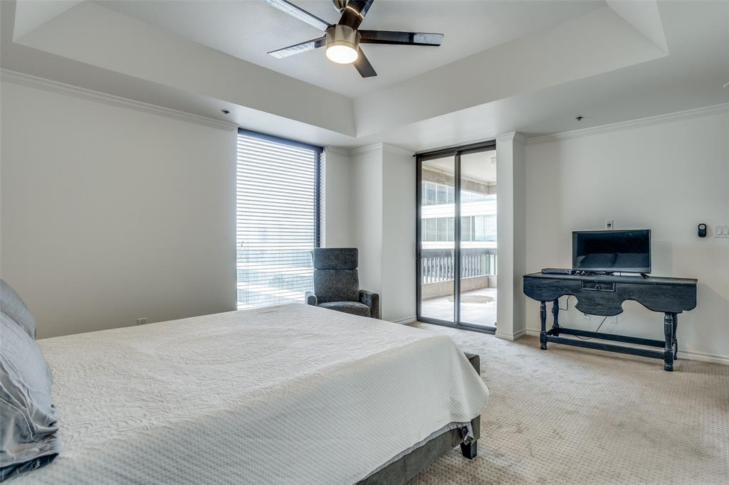 Active | 5909 Luther Lane #1500 Dallas, Texas 75225 14