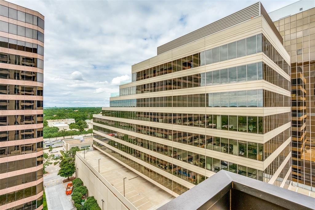 Active | 5909 Luther Lane #1500 Dallas, Texas 75225 22