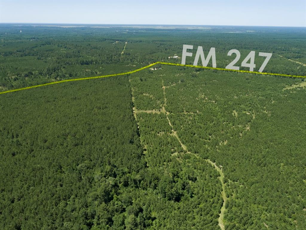 Active | 00 FM 247 Huntsville, Texas 77320 2