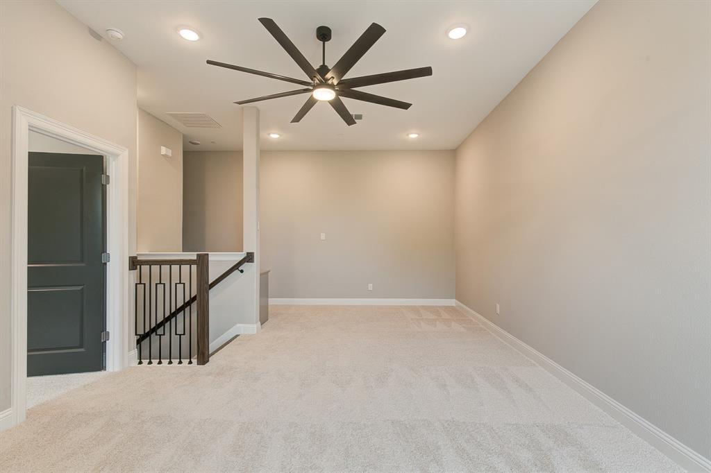 Active | 300 Nursery Lane #101 Fort Worth, Texas 76114 13