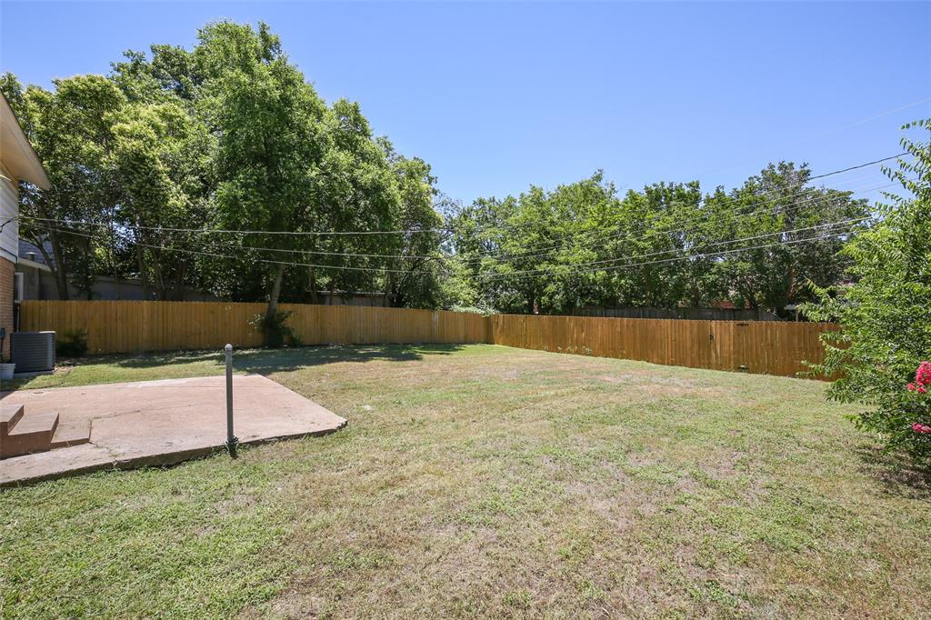 Active   2624 Lakeland Drive Dallas, Texas 75228 23