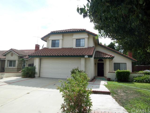 Closed | 13568 Amber Road Chino, CA 91710 0