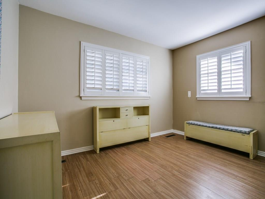 Sold Property | 6631 Highgate Lane Dallas, Texas 75214 10
