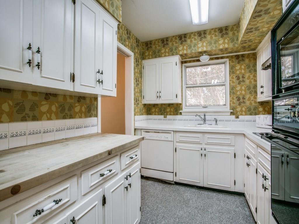 Sold Property | 6631 Highgate Lane Dallas, Texas 75214 15