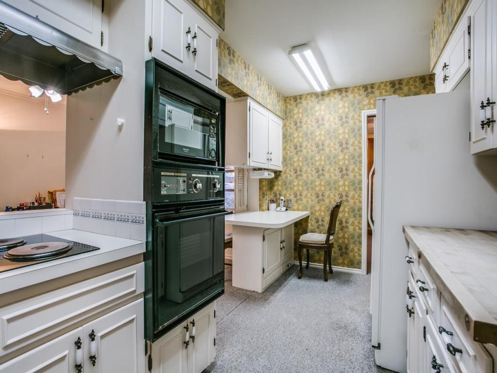 Sold Property | 6631 Highgate Lane Dallas, Texas 75214 16