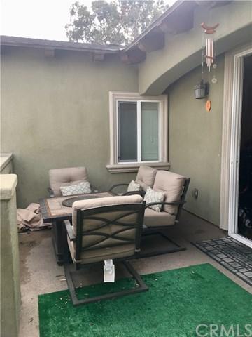 Closed | 2620 Grant Avenue #B Redondo Beach, CA 90278 24