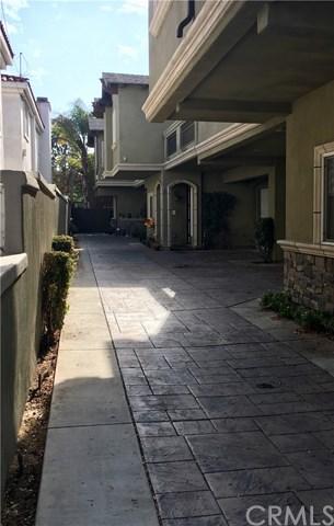 Closed | 2620 Grant Avenue #B Redondo Beach, CA 90278 25