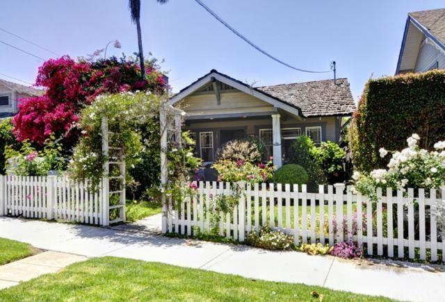 Closed   317 N Gertruda Avenue Redondo Beach, CA 90277 0
