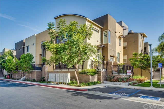 Closed | 5412 W 149th Place #4 Hawthorne, CA 90250 0