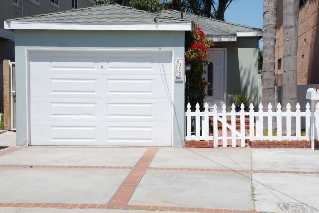 Closed | 1623 Carlson Lane Redondo Beach, CA 90278 0