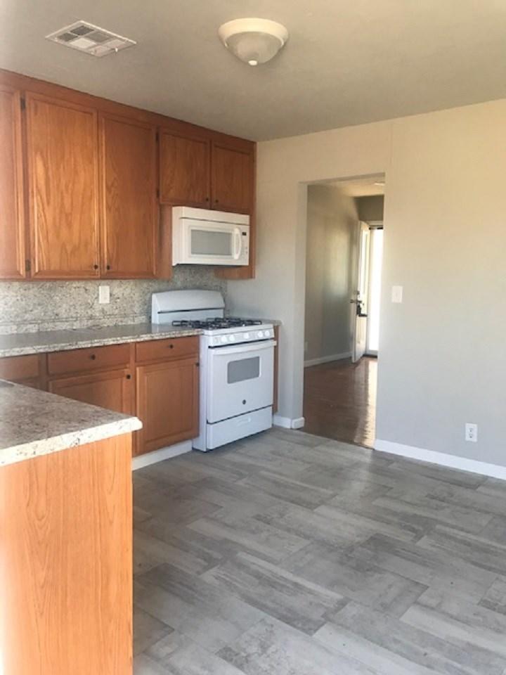 Sold Intraoffice W/MLS | 1025 Riviera Ponca City, OK 74601 4