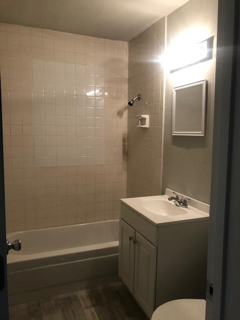 Sold Intraoffice W/MLS | 1025 Riviera Ponca City, OK 74601 9