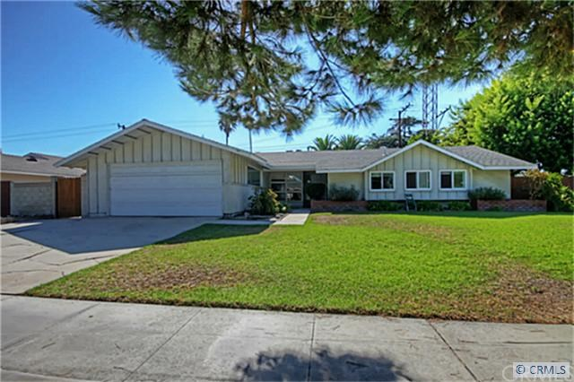 Closed | 11371 PALMWOOD Drive Garden Grove, CA 92840 0
