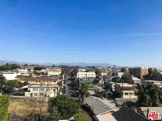Closed | 1249 COLTON Street Los Angeles, CA 90026 0