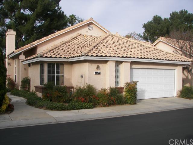 Closed | 6187 Wingfoot Avenue Banning, CA 92220 0